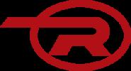 Логотип КИА Румос